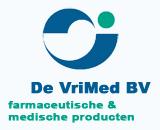 DeVriMed BV