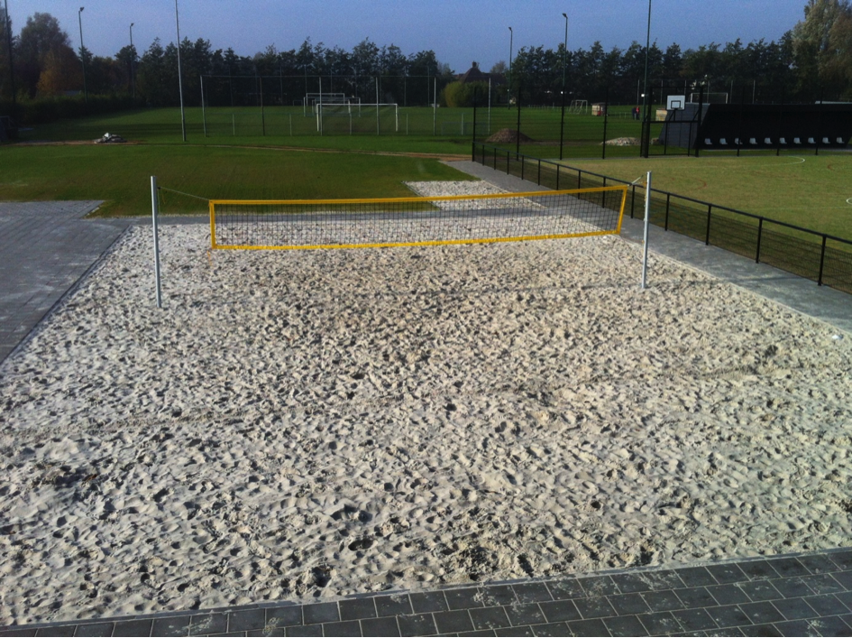 Beachvolleybal 003